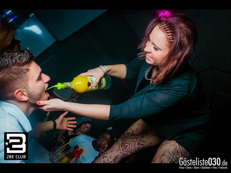 https://www.gaesteliste030.de/Partyfoto #50 2BE Club Berlin vom 19.10.2013