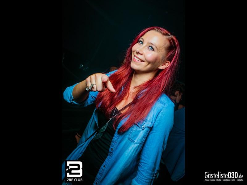 https://www.gaesteliste030.de/Partyfoto #124 2BE Club Berlin vom 19.10.2013