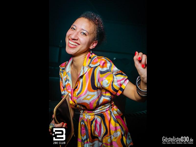 https://www.gaesteliste030.de/Partyfoto #53 2BE Club Berlin vom 19.10.2013