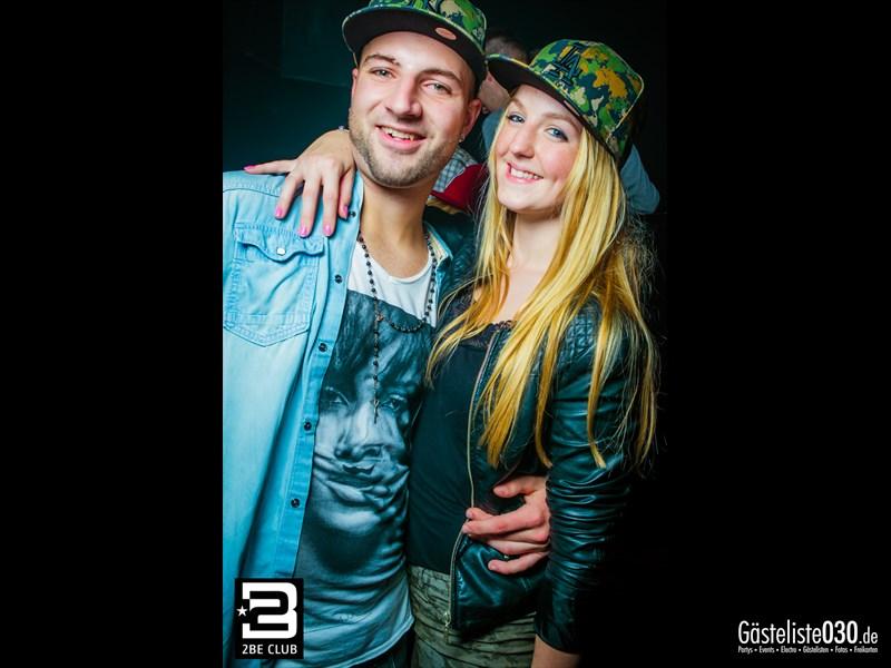 https://www.gaesteliste030.de/Partyfoto #39 2BE Club Berlin vom 19.10.2013