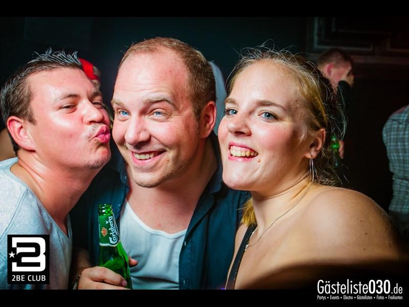 https://www.gaesteliste030.de/Partyfoto #141 2BE Club Berlin vom 19.10.2013