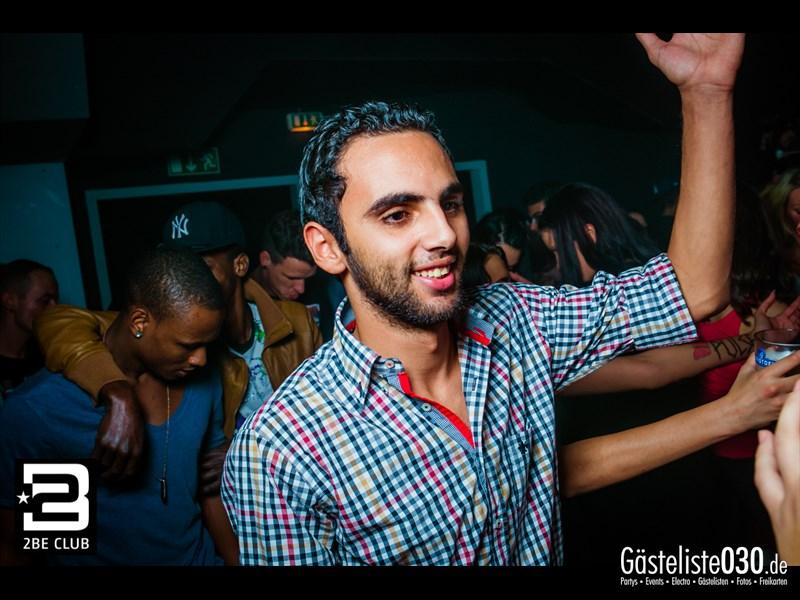 https://www.gaesteliste030.de/Partyfoto #128 2BE Club Berlin vom 19.10.2013