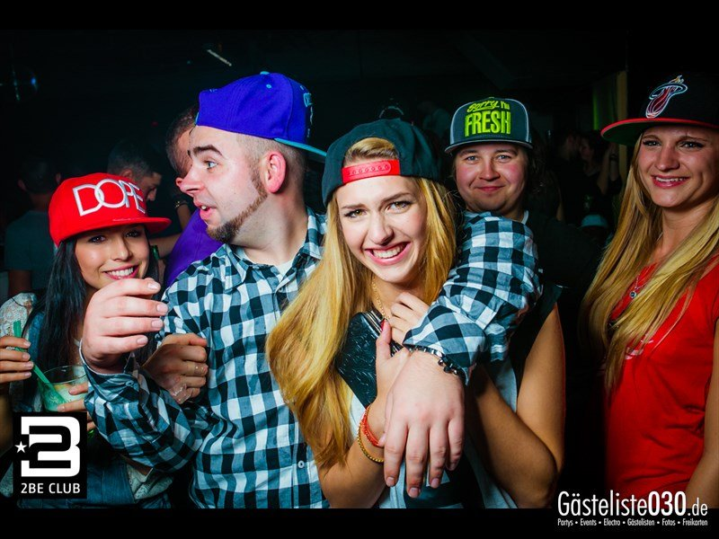 https://www.gaesteliste030.de/Partyfoto #52 2BE Club Berlin vom 19.10.2013