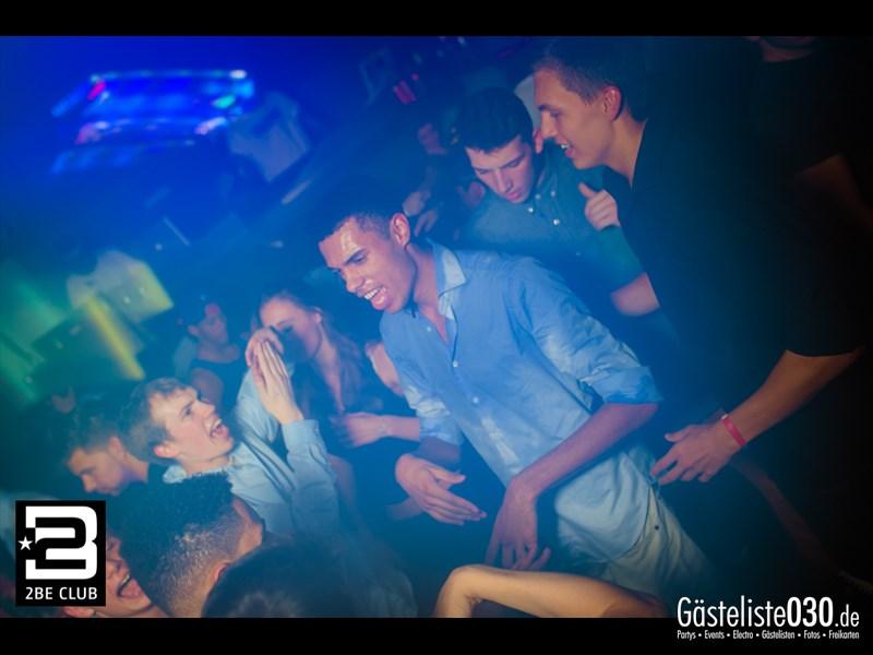 https://www.gaesteliste030.de/Partyfoto #24 2BE Club Berlin vom 19.10.2013