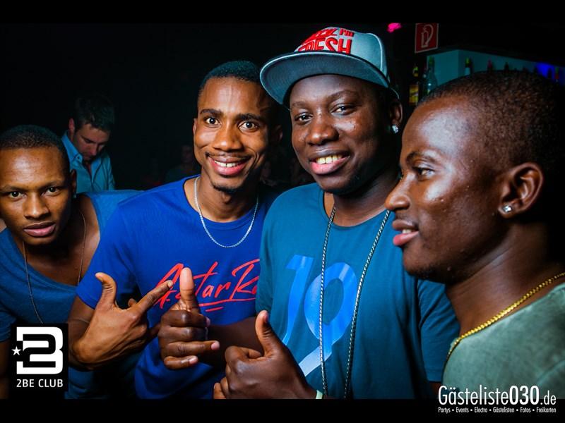 https://www.gaesteliste030.de/Partyfoto #139 2BE Club Berlin vom 19.10.2013