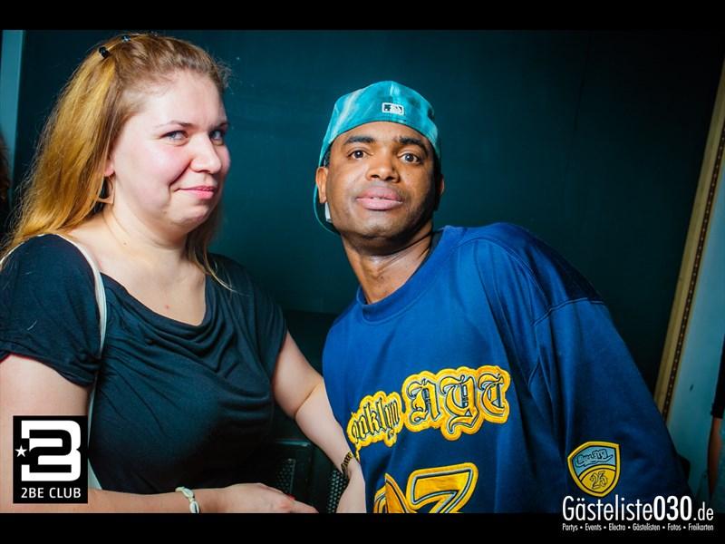 https://www.gaesteliste030.de/Partyfoto #93 2BE Club Berlin vom 19.10.2013