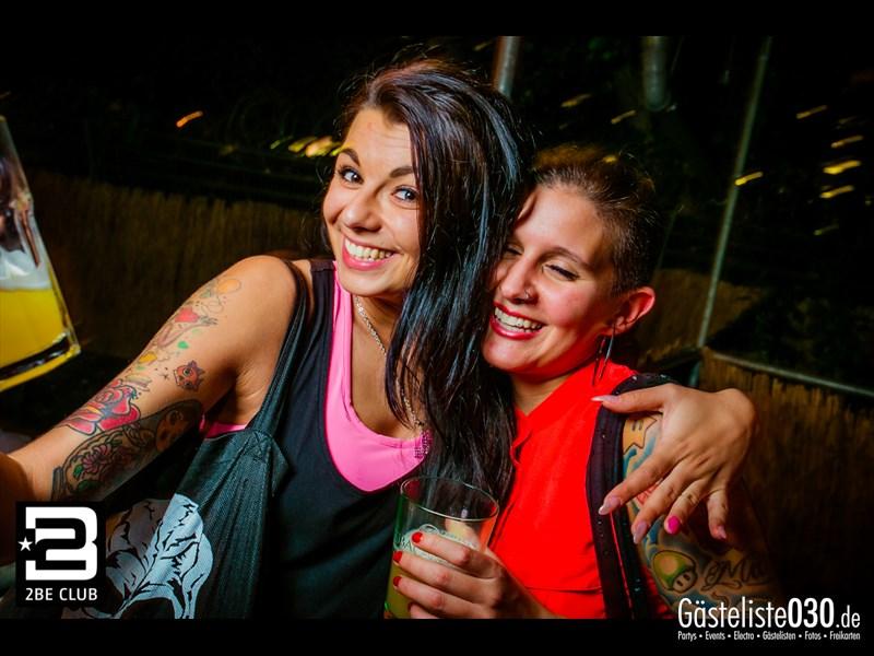 https://www.gaesteliste030.de/Partyfoto #116 2BE Club Berlin vom 19.10.2013