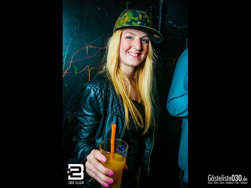 https://www.gaesteliste030.de/Partyfoto #64 2BE Club Berlin vom 19.10.2013
