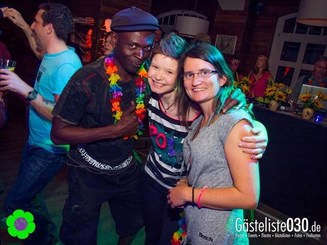 Partypics Pirates 02.10.2013 Das Festival zur Deutschen Einheit!