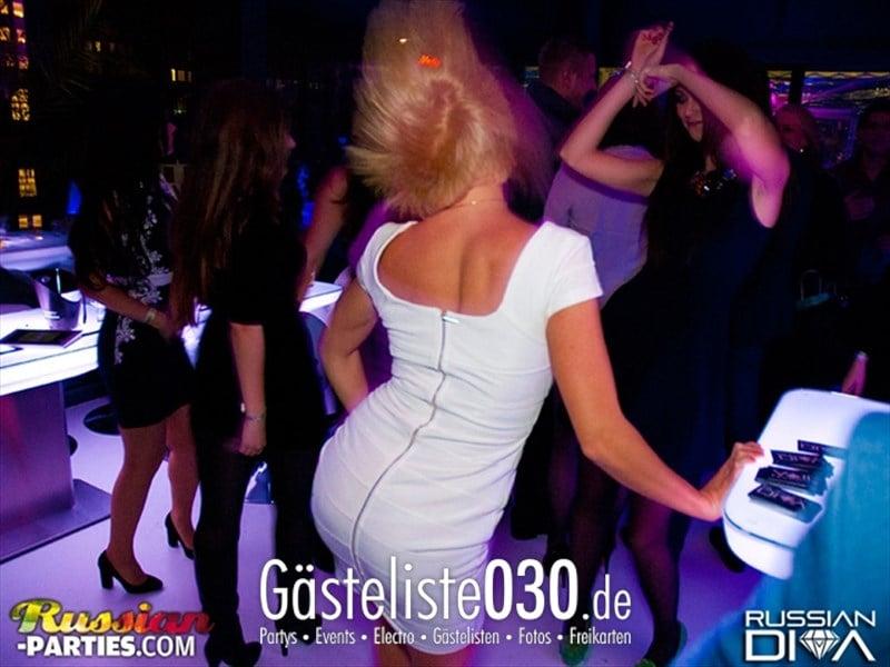 https://www.gaesteliste030.de/Partyfoto #8 iLand Berlin vom 18.10.2013