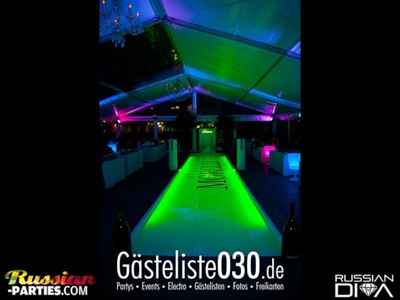 https://www.gaesteliste030.de/Partyfoto #15 iLand Berlin vom 18.10.2013