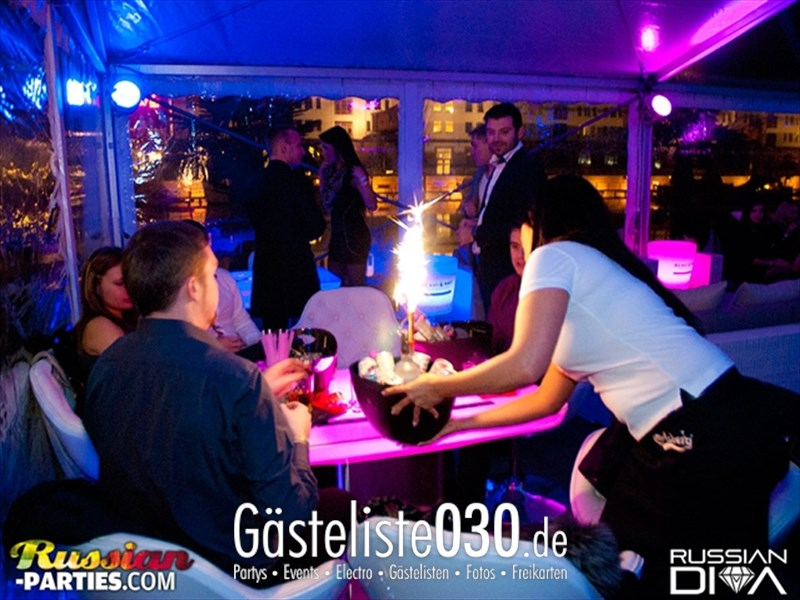 https://www.gaesteliste030.de/Partyfoto #25 iLand Berlin vom 18.10.2013