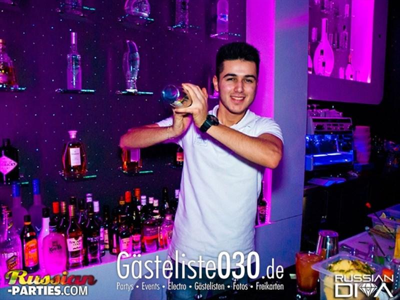 https://www.gaesteliste030.de/Partyfoto #10 iLand Berlin vom 18.10.2013