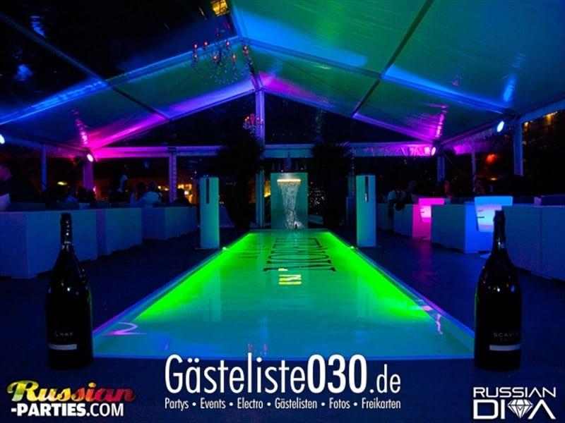 https://www.gaesteliste030.de/Partyfoto #24 iLand Berlin vom 18.10.2013