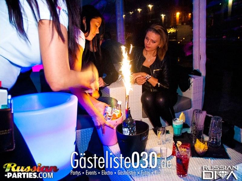 https://www.gaesteliste030.de/Partyfoto #3 iLand Berlin vom 18.10.2013