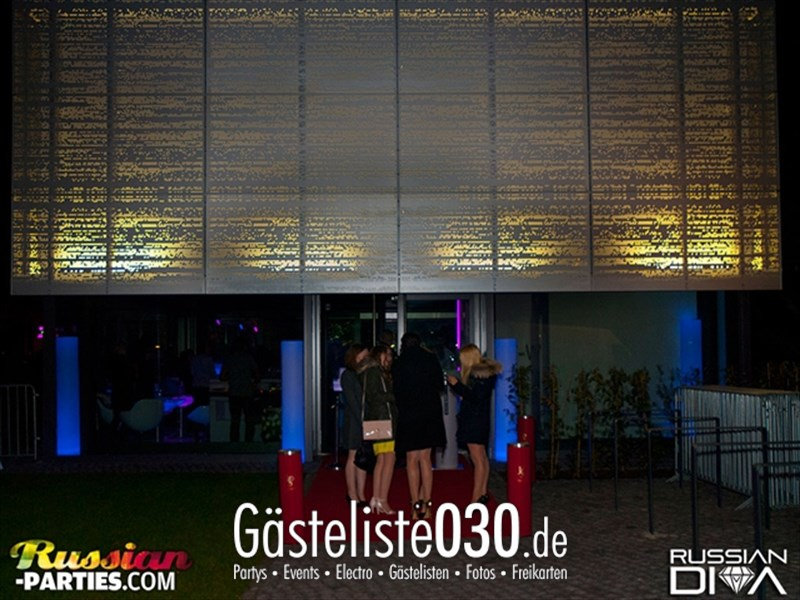 https://www.gaesteliste030.de/Partyfoto #23 iLand Berlin vom 18.10.2013
