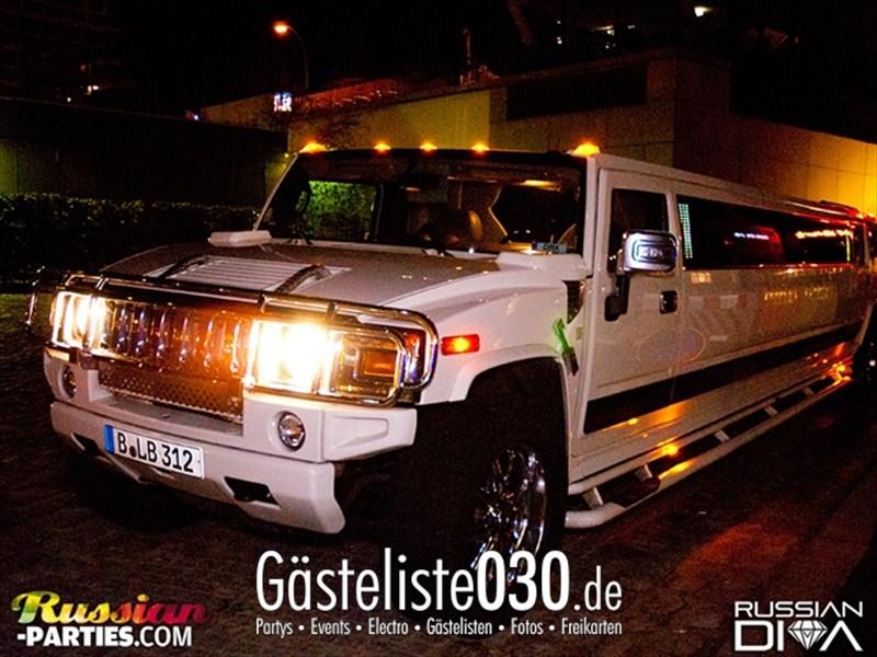 https://www.gaesteliste030.de/Partyfoto #5 iLand Berlin vom 18.10.2013