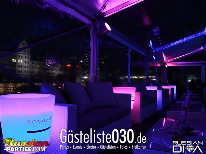 https://www.gaesteliste030.de/Partyfoto #28 iLand Berlin vom 18.10.2013