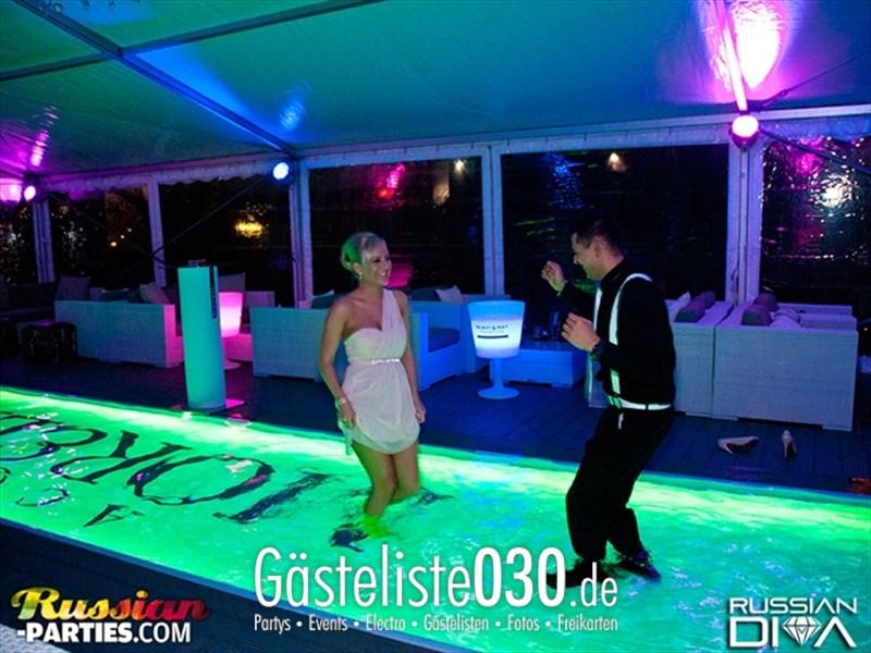https://www.gaesteliste030.de/Partyfoto #22 iLand Berlin vom 18.10.2013