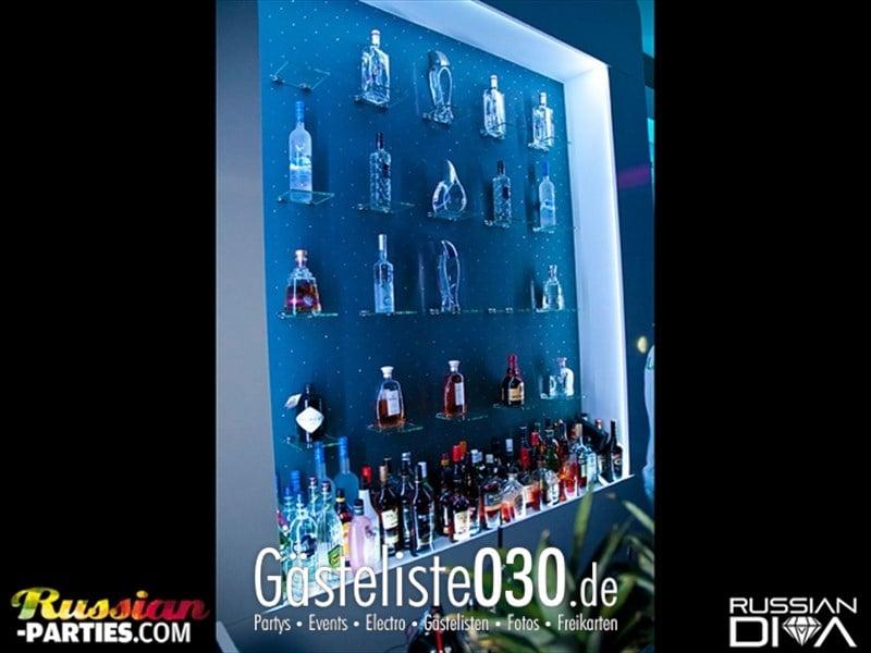 https://www.gaesteliste030.de/Partyfoto #7 iLand Berlin vom 18.10.2013