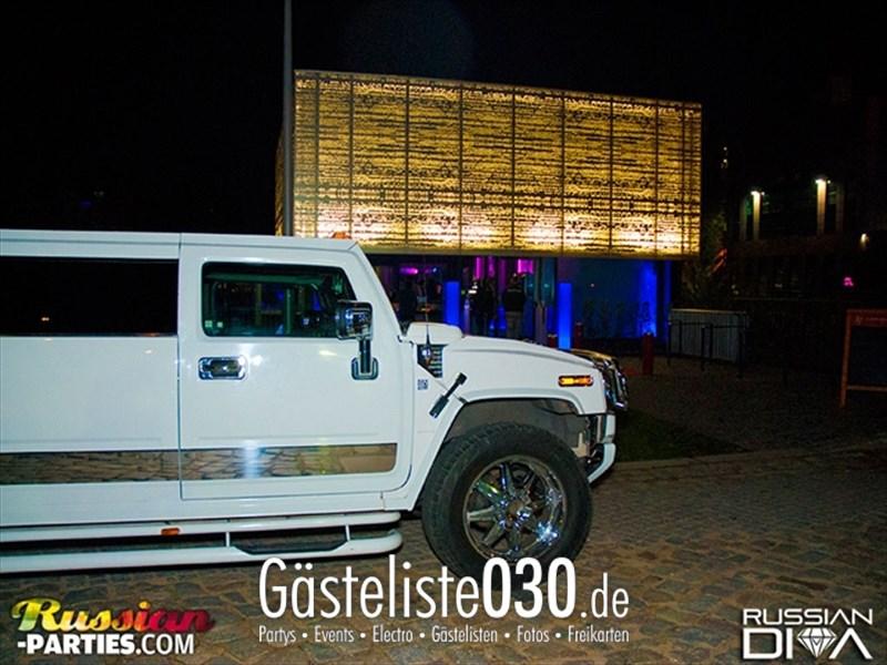 https://www.gaesteliste030.de/Partyfoto #17 iLand Berlin vom 18.10.2013