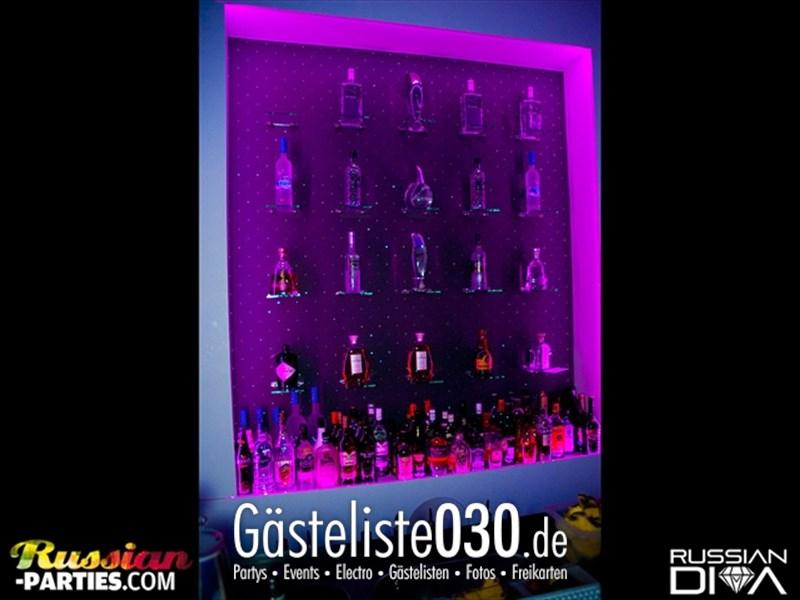 https://www.gaesteliste030.de/Partyfoto #2 iLand Berlin vom 18.10.2013