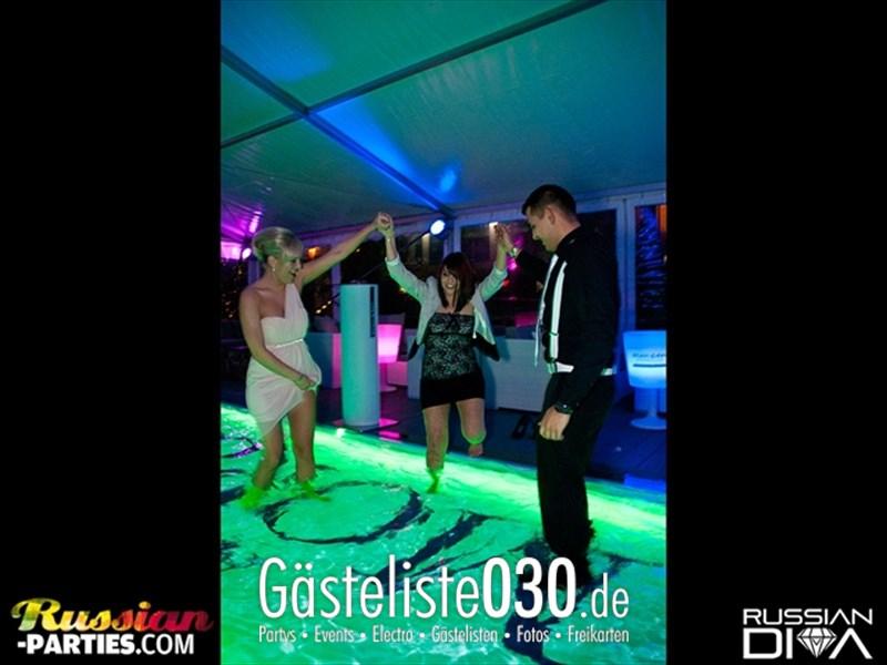 https://www.gaesteliste030.de/Partyfoto #6 iLand Berlin vom 18.10.2013