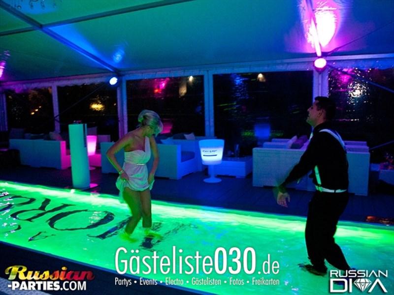 https://www.gaesteliste030.de/Partyfoto #31 iLand Berlin vom 18.10.2013