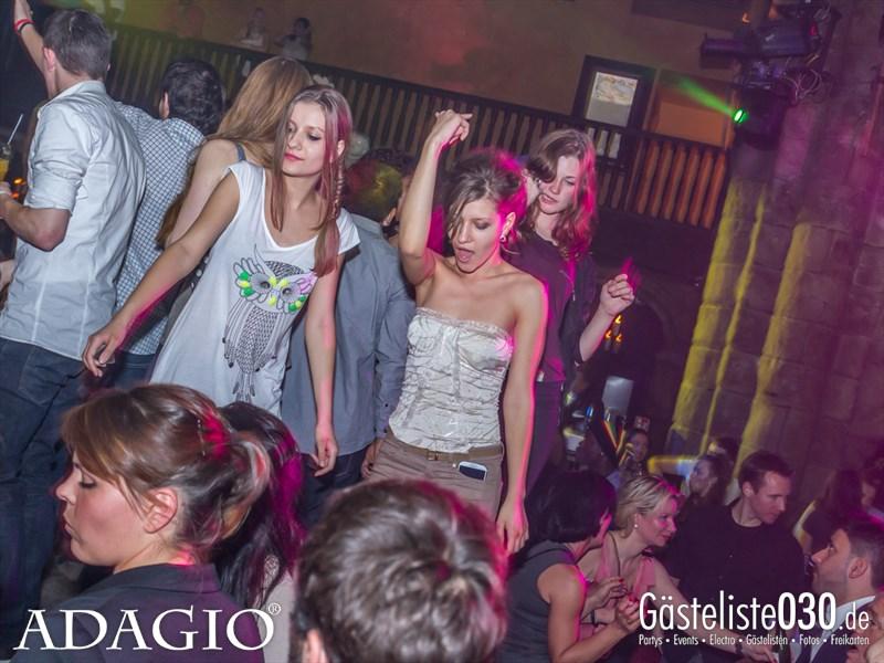 https://www.gaesteliste030.de/Partyfoto #46 Adagio Berlin vom 01.11.2013