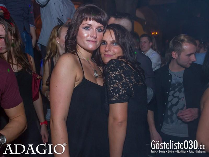 https://www.gaesteliste030.de/Partyfoto #31 Adagio Berlin vom 01.11.2013
