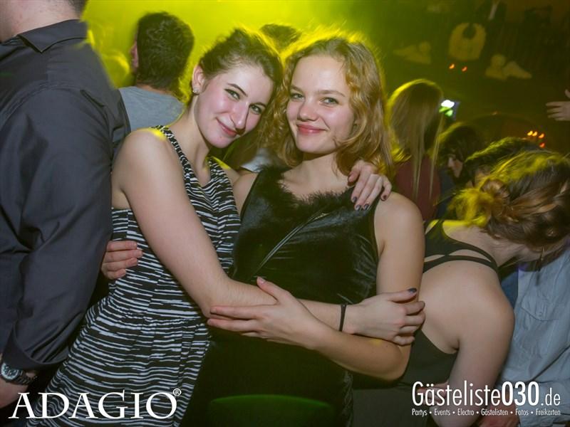 https://www.gaesteliste030.de/Partyfoto #15 Adagio Berlin vom 01.11.2013