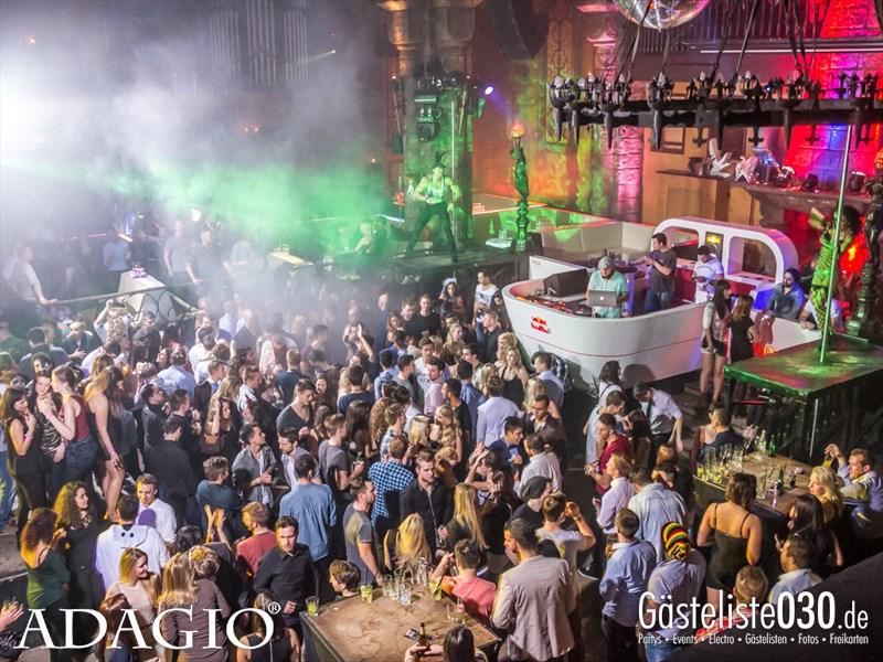 https://www.gaesteliste030.de/Partyfoto #45 Adagio Berlin vom 01.11.2013