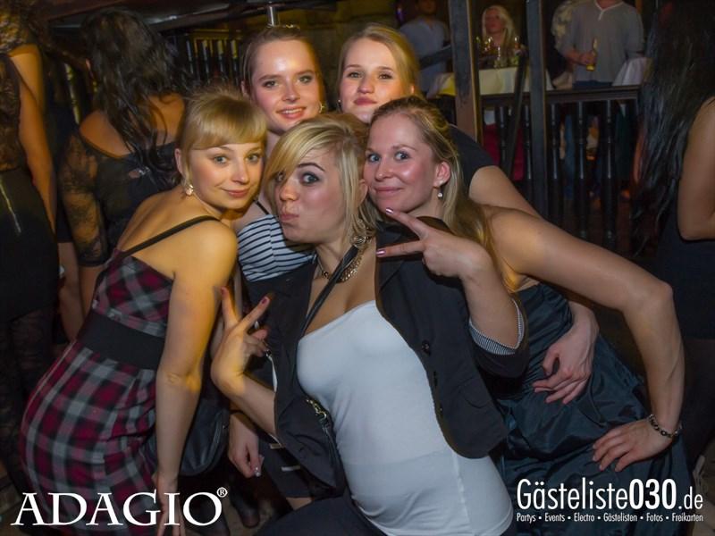 https://www.gaesteliste030.de/Partyfoto #17 Adagio Berlin vom 01.11.2013