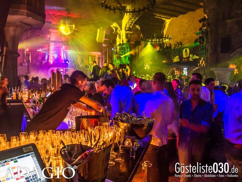 https://www.gaesteliste030.de/Partyfoto #19 Adagio Berlin vom 01.11.2013