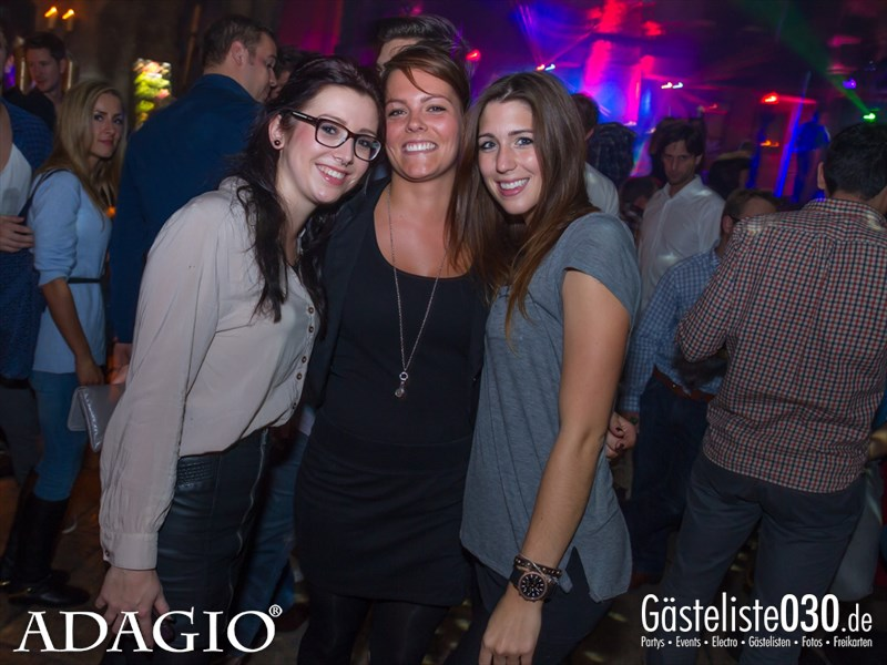 https://www.gaesteliste030.de/Partyfoto #9 Adagio Berlin vom 01.11.2013