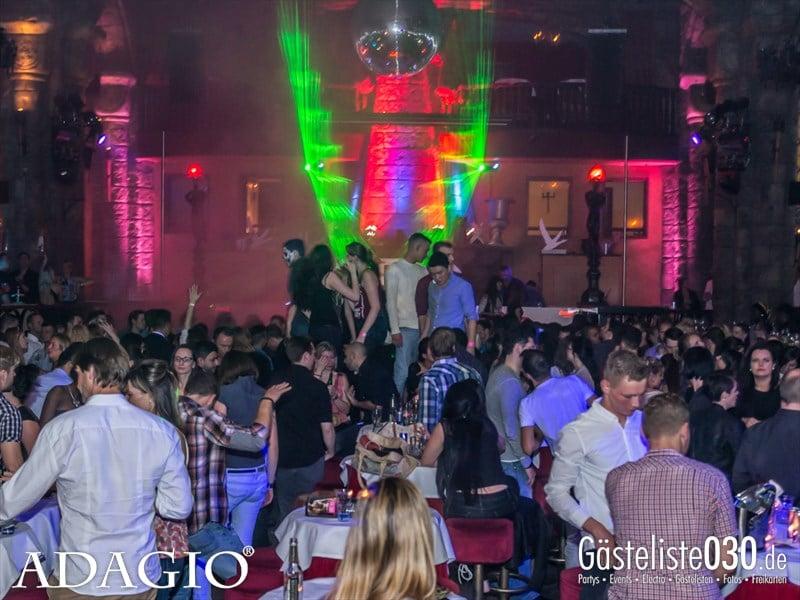 https://www.gaesteliste030.de/Partyfoto #27 Adagio Berlin vom 01.11.2013