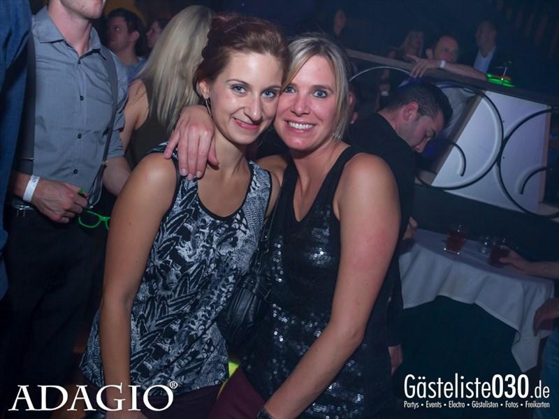 https://www.gaesteliste030.de/Partyfoto #8 Adagio Berlin vom 01.11.2013