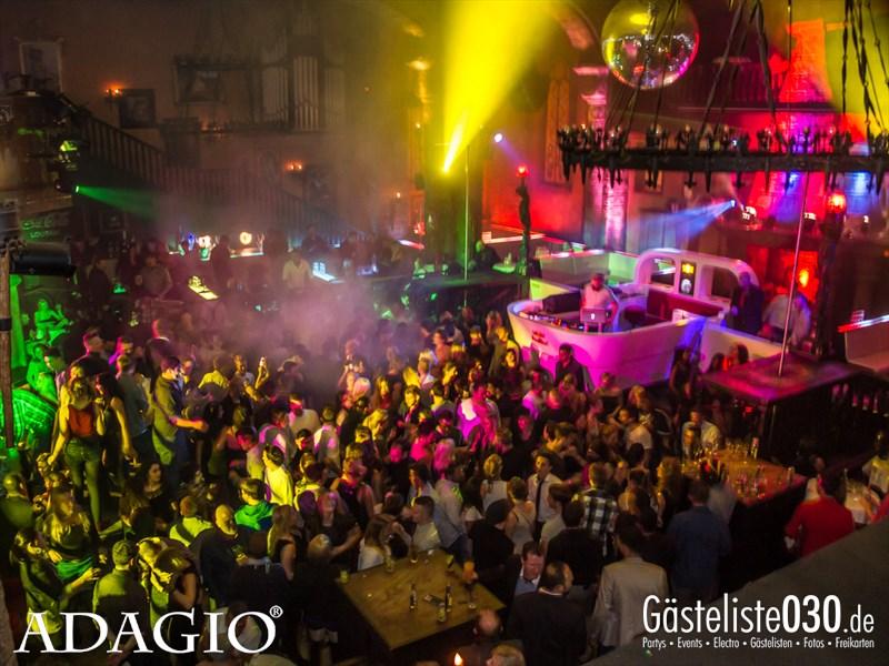 https://www.gaesteliste030.de/Partyfoto #12 Adagio Berlin vom 01.11.2013