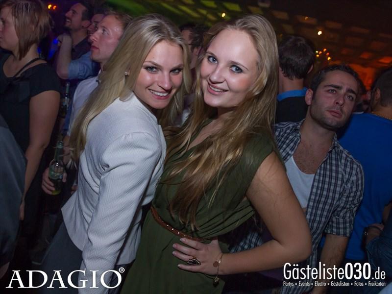https://www.gaesteliste030.de/Partyfoto #4 Adagio Berlin vom 01.11.2013