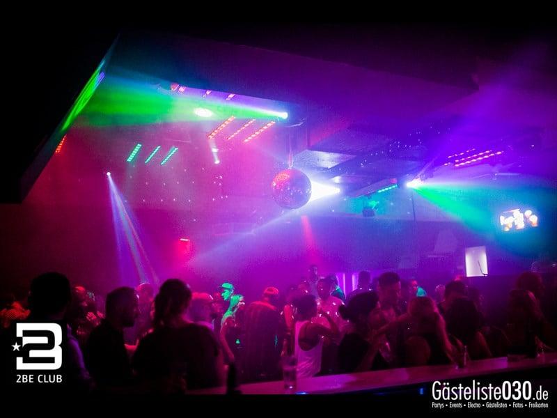 https://www.gaesteliste030.de/Partyfoto #70 2BE Club Berlin vom 25.10.2013
