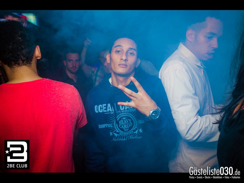 https://www.gaesteliste030.de/Partyfoto #72 2BE Club Berlin vom 25.10.2013