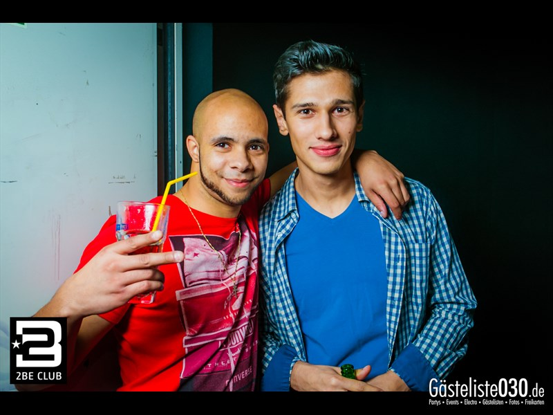 https://www.gaesteliste030.de/Partyfoto #29 2BE Club Berlin vom 25.10.2013