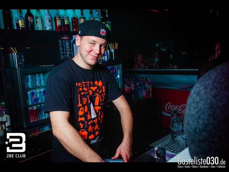 https://www.gaesteliste030.de/Partyfoto #56 2BE Club Berlin vom 25.10.2013