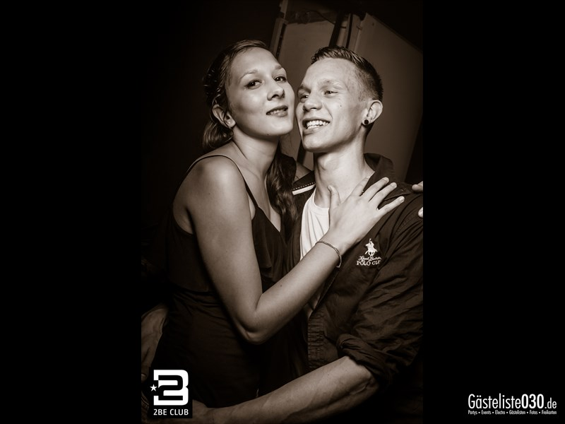 https://www.gaesteliste030.de/Partyfoto #74 2BE Club Berlin vom 25.10.2013