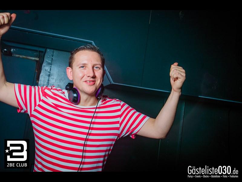 https://www.gaesteliste030.de/Partyfoto #38 2BE Club Berlin vom 25.10.2013