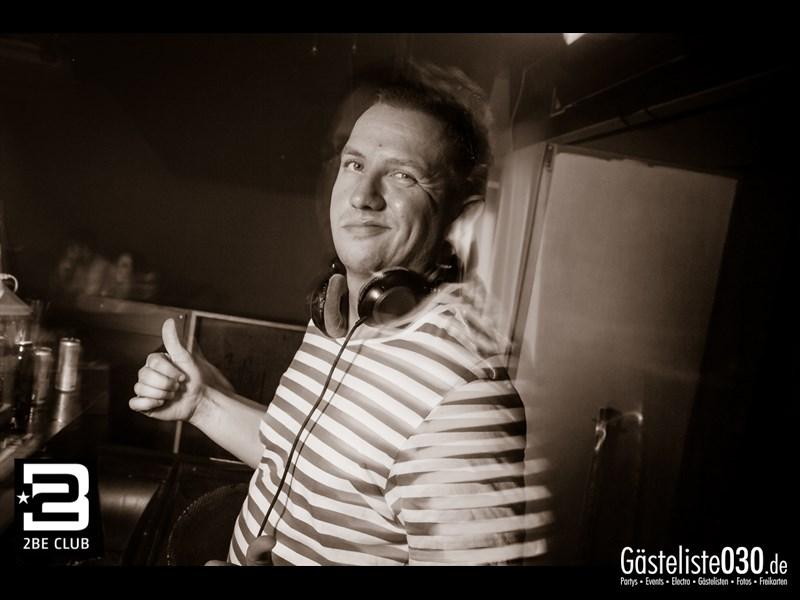 https://www.gaesteliste030.de/Partyfoto #76 2BE Club Berlin vom 25.10.2013
