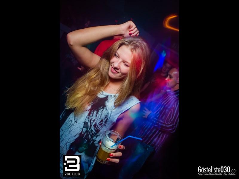 https://www.gaesteliste030.de/Partyfoto #24 2BE Club Berlin vom 25.10.2013