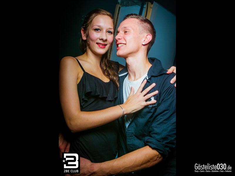 https://www.gaesteliste030.de/Partyfoto #17 2BE Club Berlin vom 25.10.2013