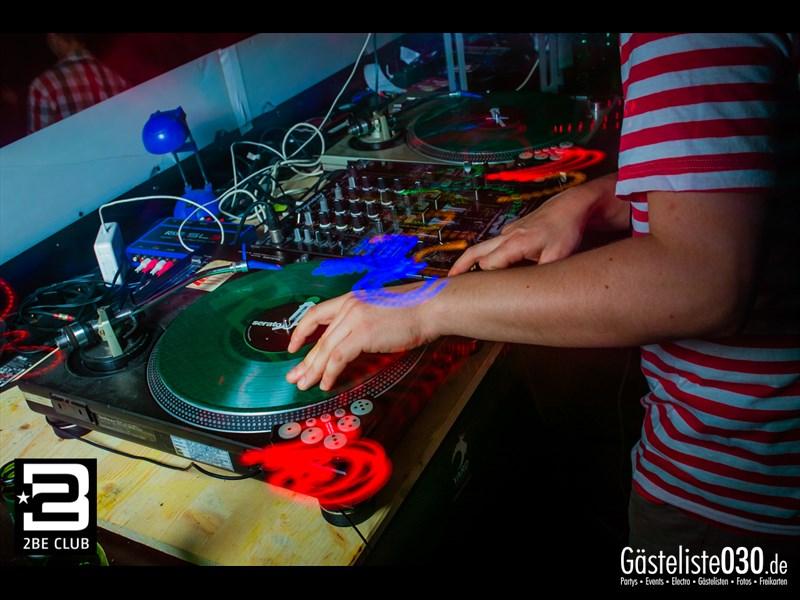https://www.gaesteliste030.de/Partyfoto #21 2BE Club Berlin vom 25.10.2013