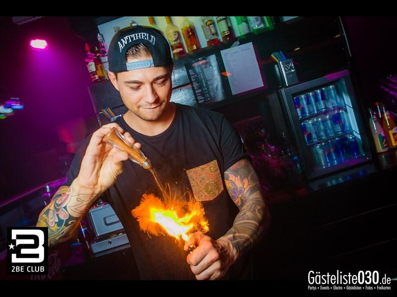 https://www.gaesteliste030.de/Partyfoto #32 2BE Club Berlin vom 25.10.2013
